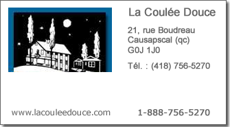 coulee_douce_2011