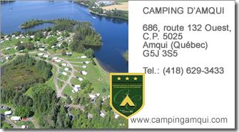 camping_amqui_2011
