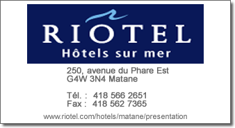 riotel_matane_2011